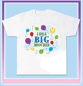 Picture of Big Brother T-Shirt