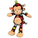 Picture of Dazzle Dot Monkey Collection