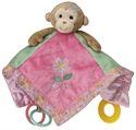 Picture of Baby Activity Blanket